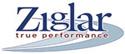 Ziglar Logo